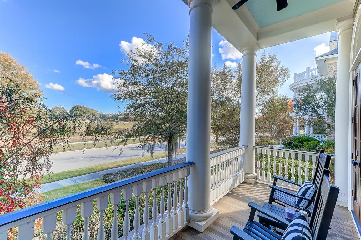 Houses For Sale In Charleston Sc