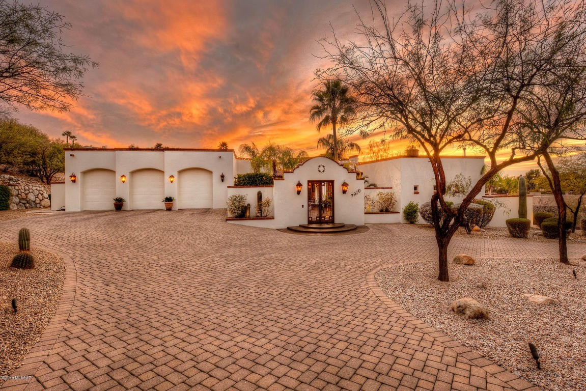 Houses For Sale In Tucson Az | Top Home Information