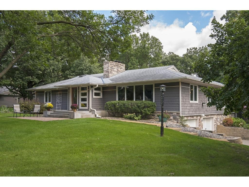 Houses For Sale Minnetonka Mn