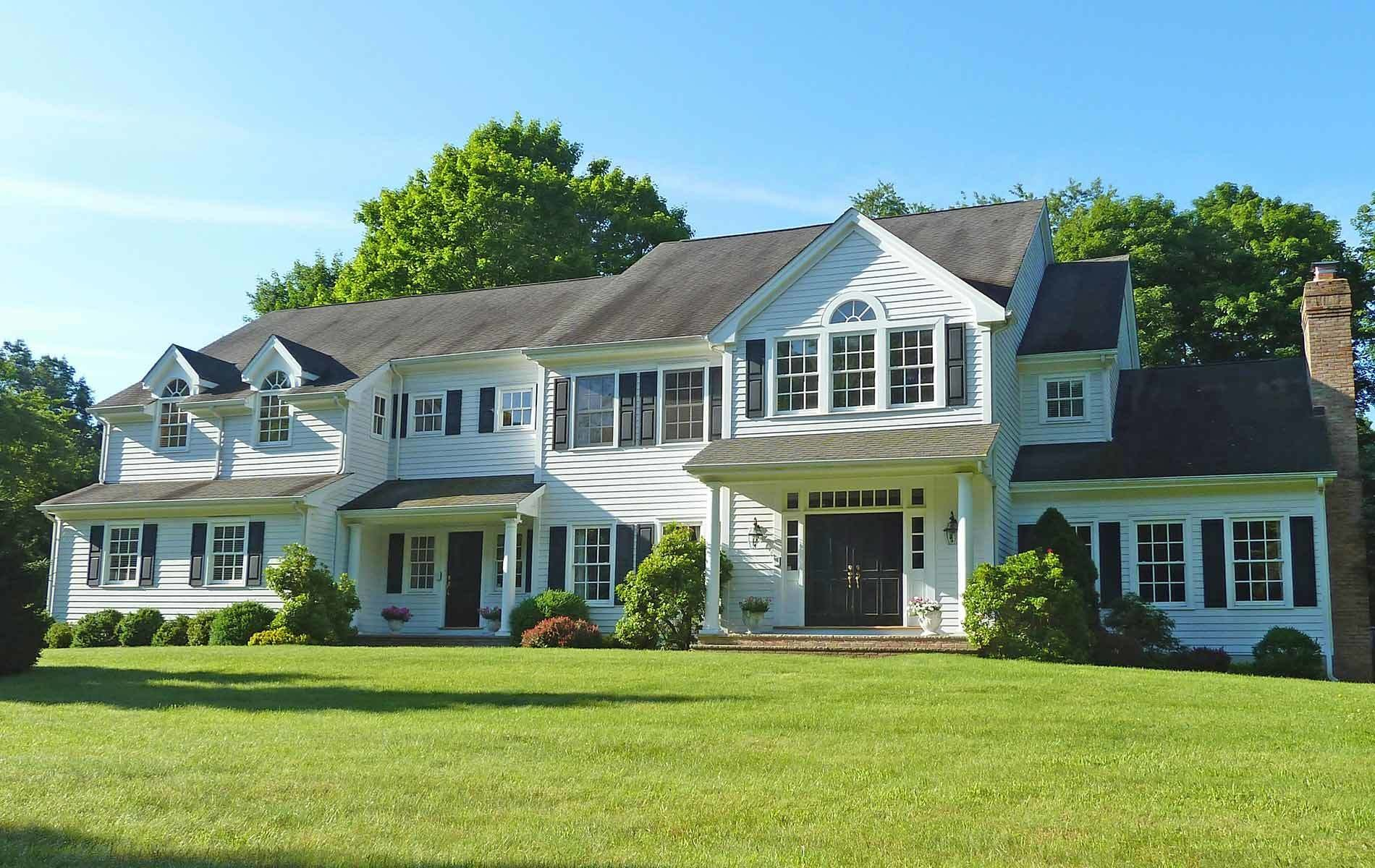 Houses For Sale Westport Ct