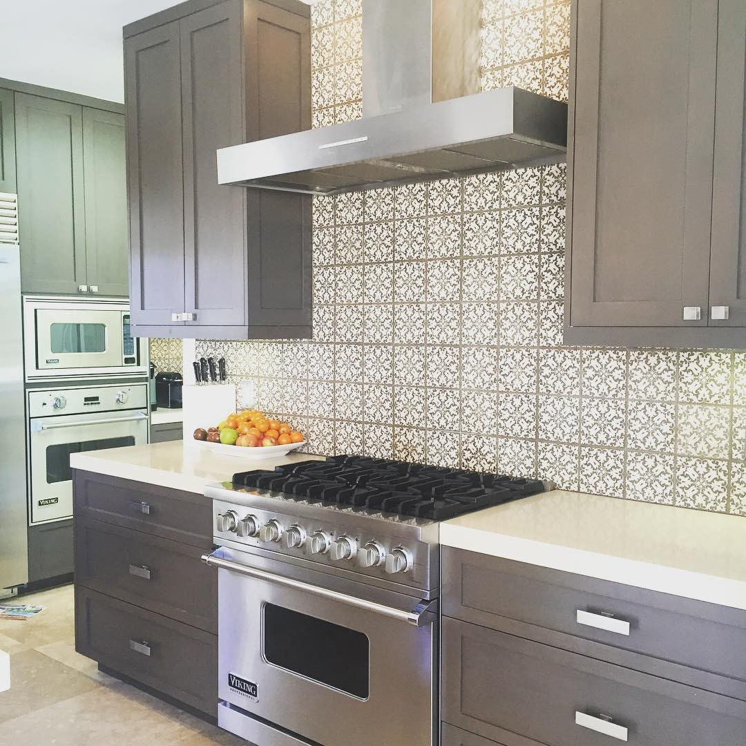 Kitchen Cabinet Cost Estimator: How Much Does It Cost To Have Kitchen Cabinets Painted