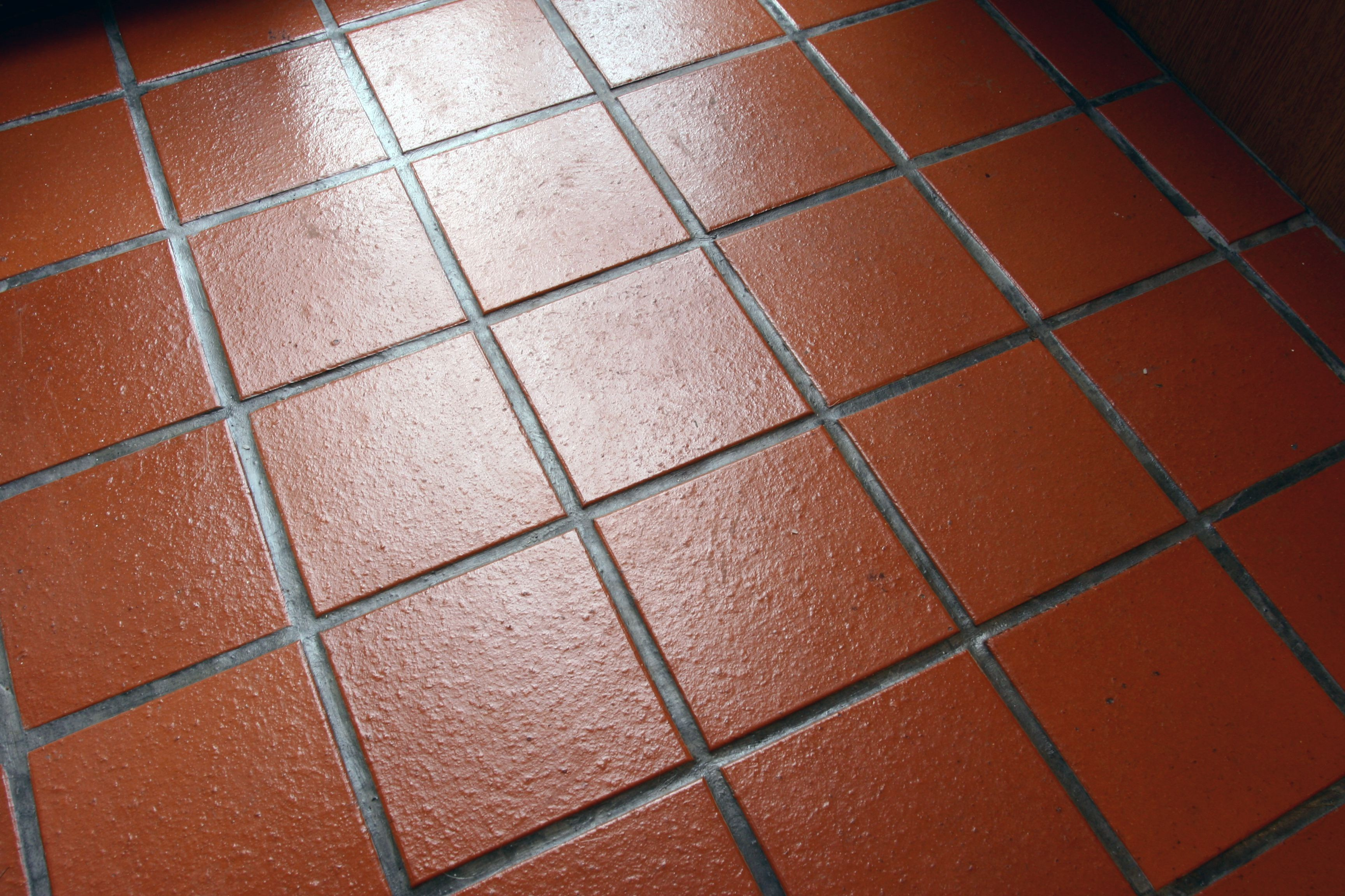 How To Change Color Of Ceramic Tile