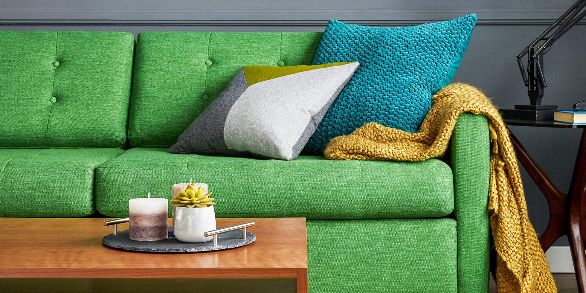 how to clean leather sofa with household products top. Black Bedroom Furniture Sets. Home Design Ideas