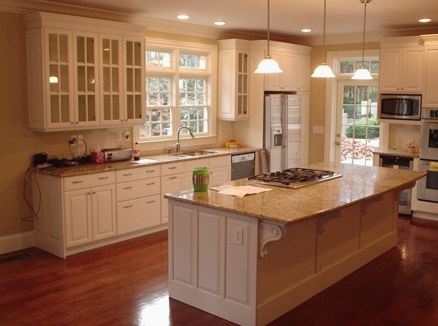 cleaning wooden kitchen cabinets how to clean wooden kitchen cabinets top home information 5470