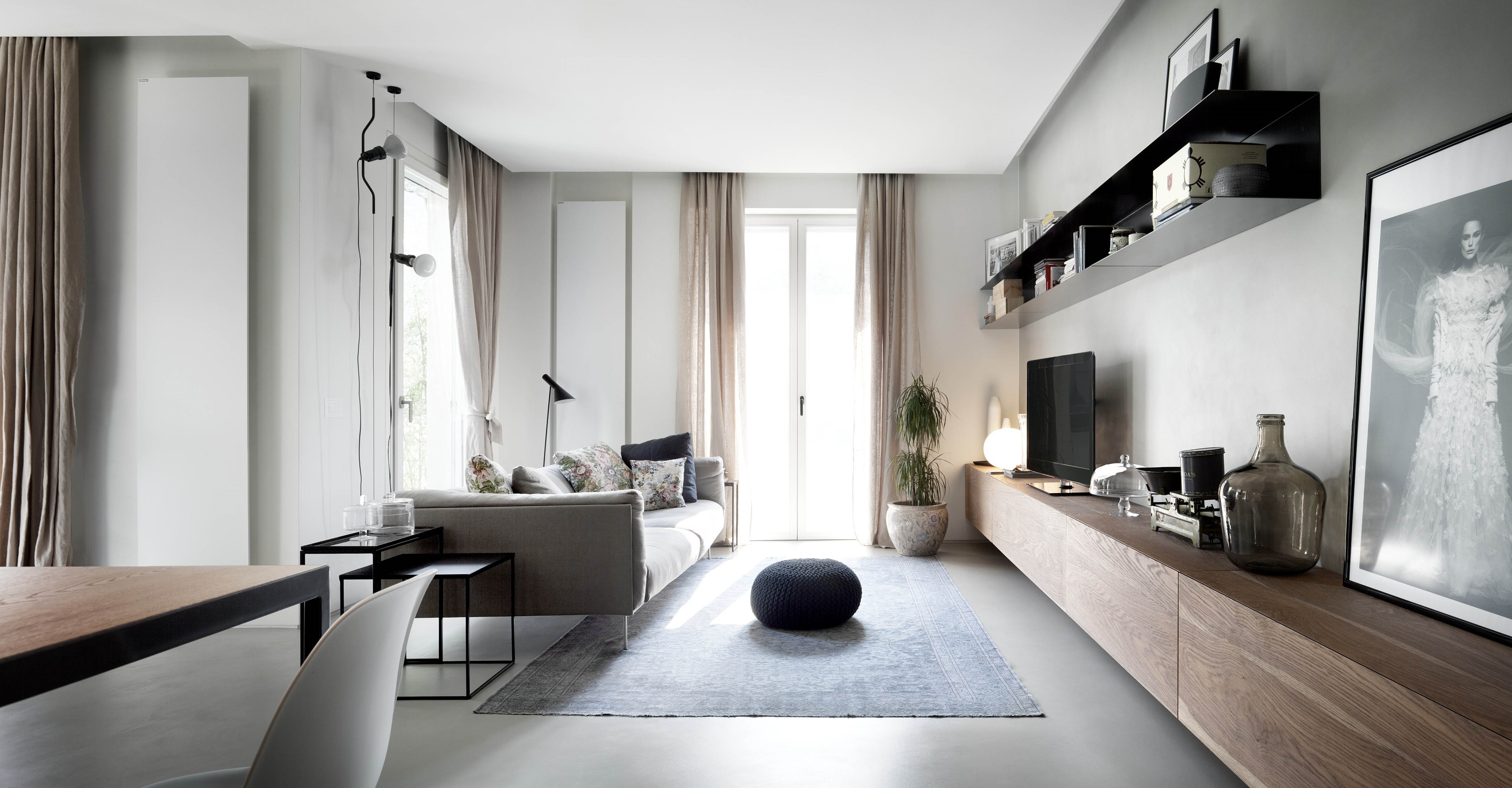 How To Find An Interior Decorator