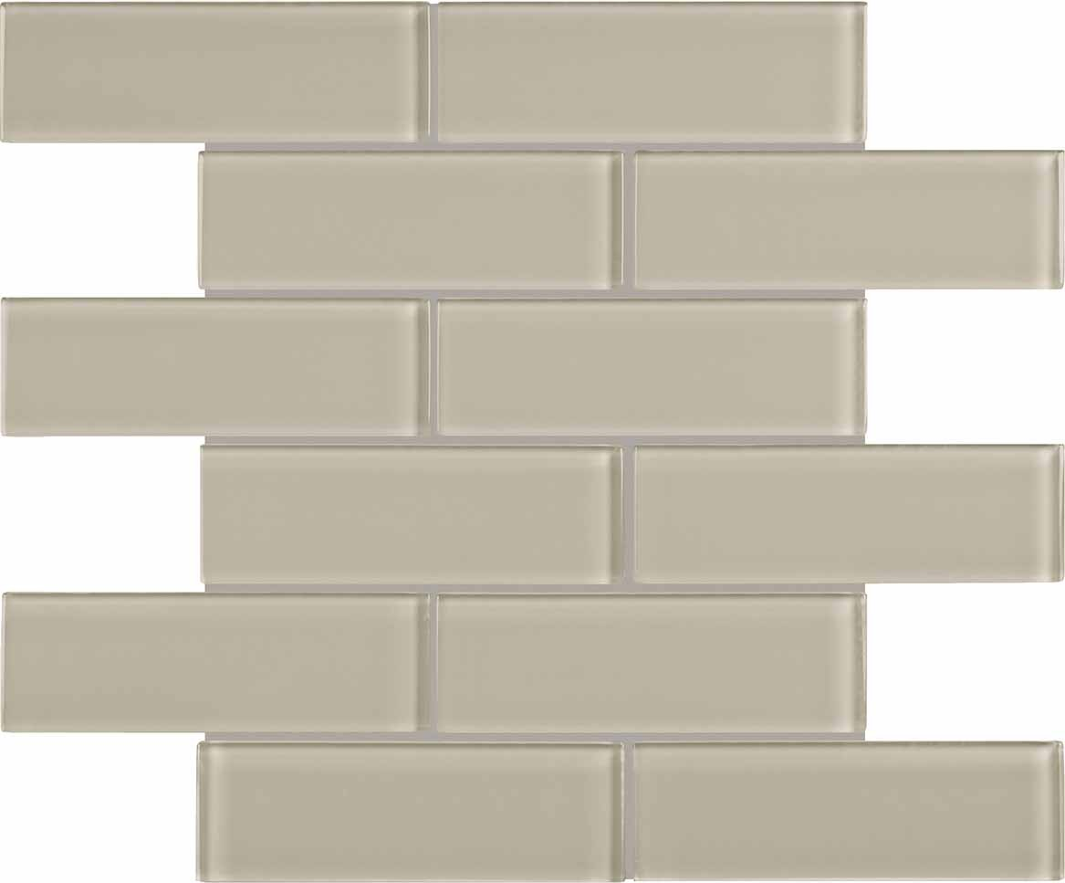 How To Install Mosaic Tile Floor