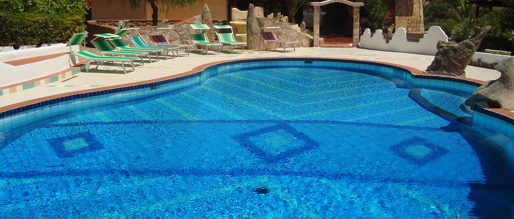 Ion pool care top home information - Swimming pool ionizer ...