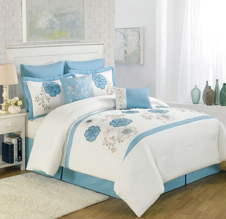 Kmart Bedding Sets On Sale