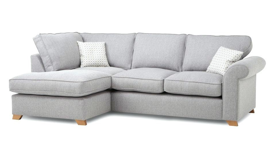 Leather Sofas For Sale Near Me Top Home Information