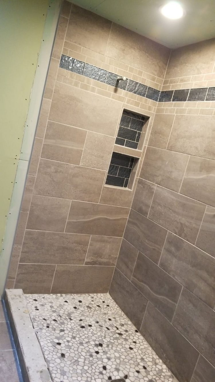 Local Tile Installers