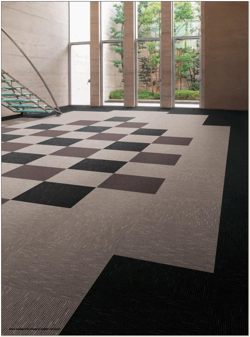 Lomax Carpet And Tile Top Home Information