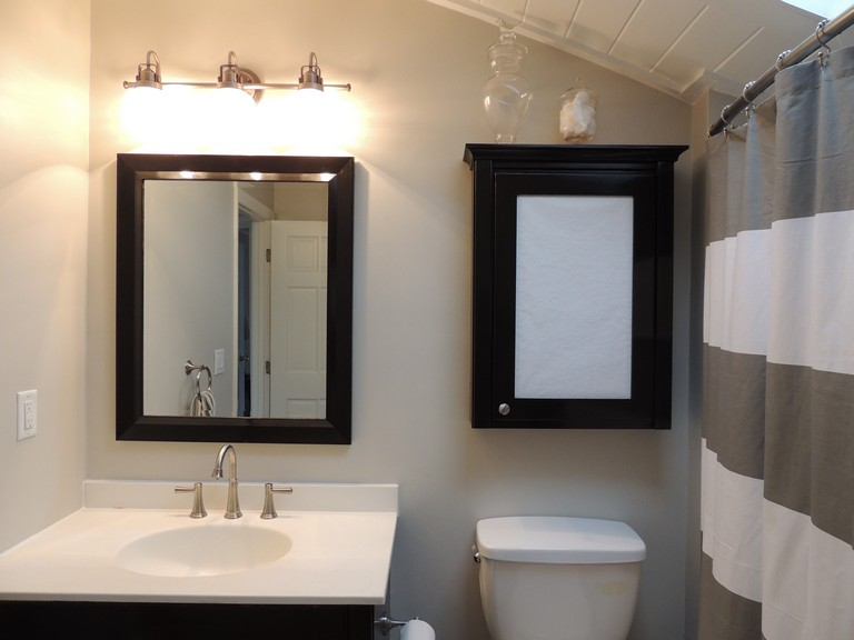 Lowes Bathroom Remodel Cost