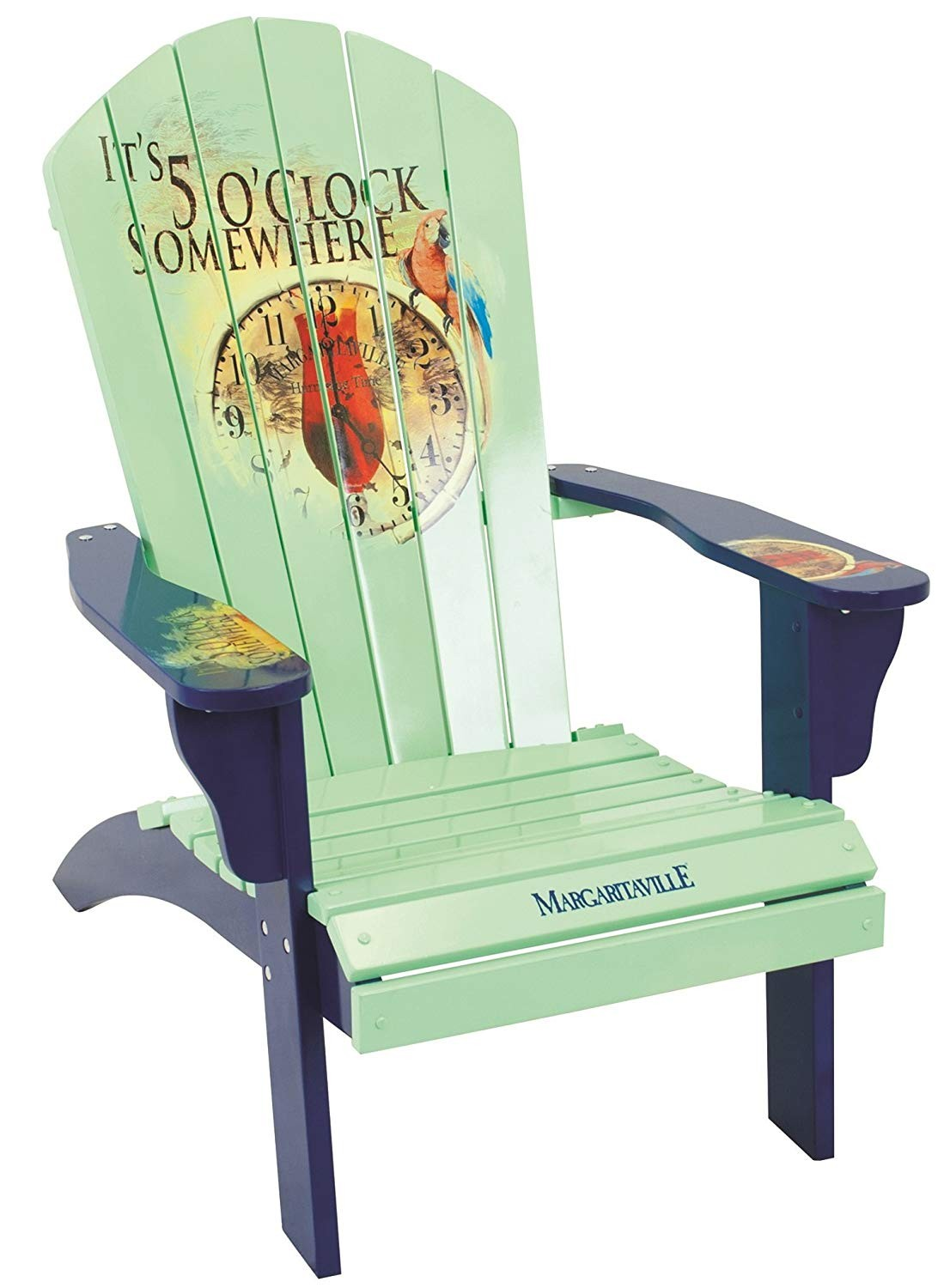 Margaritaville Outdoor Furniture