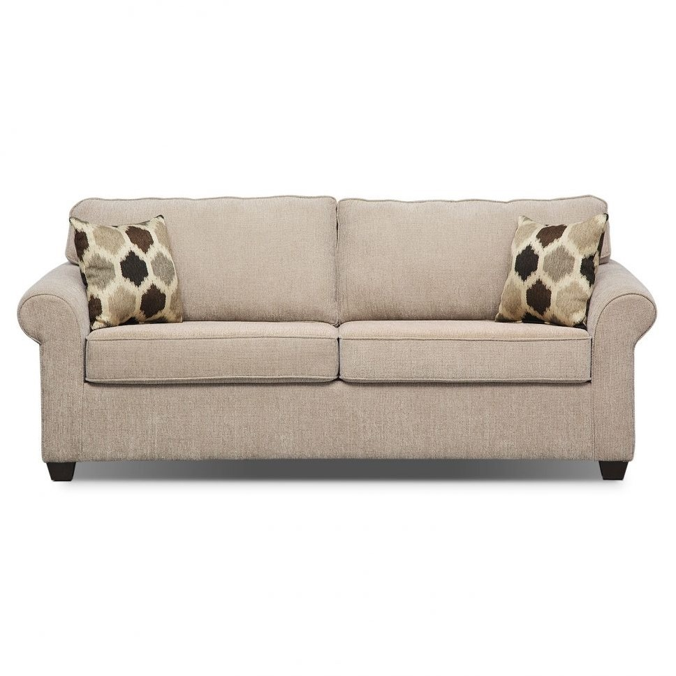 Sofa Sleeper Costco: Memory Foam Sleeper Sofa Costco