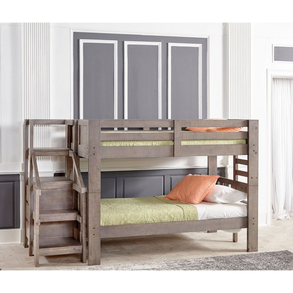 No Credit Check Financing Furniture Stores Top Home