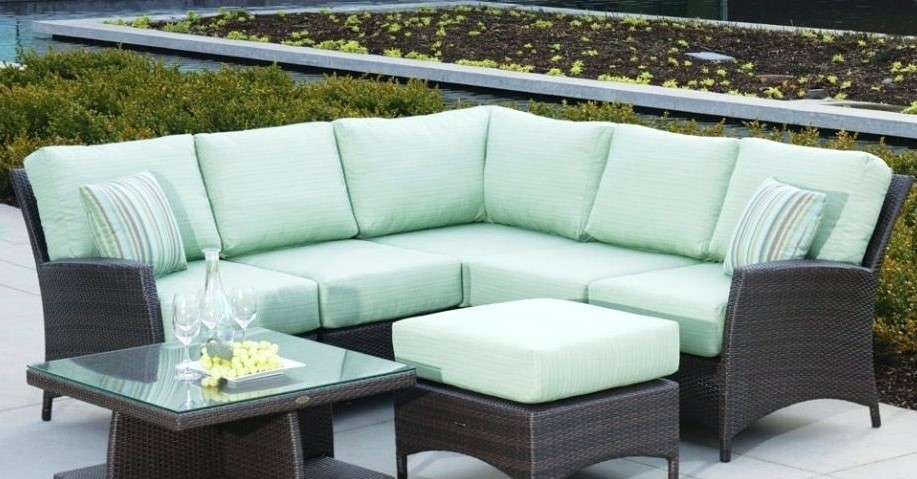 Outdoor Furniture Baton Rouge Top Home Information