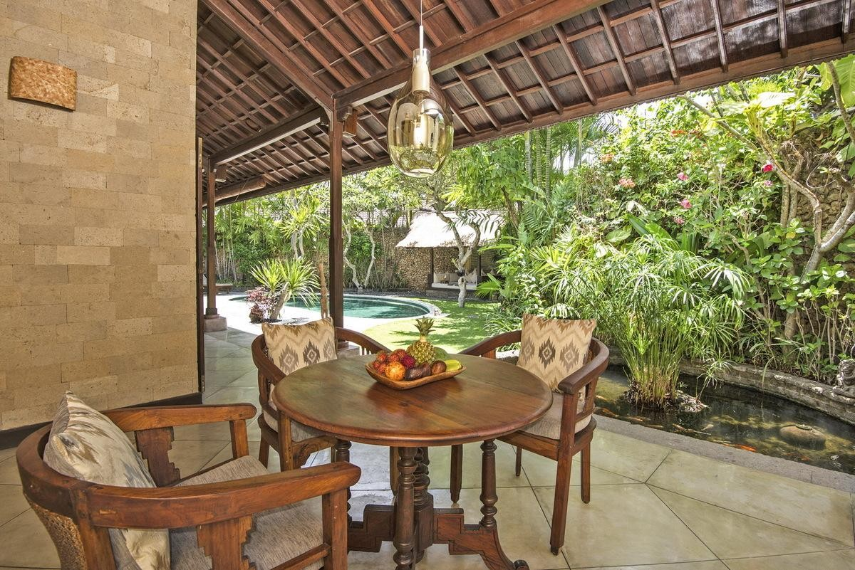 Outdoor Furniture Fort Lauderdale | Top Home Information