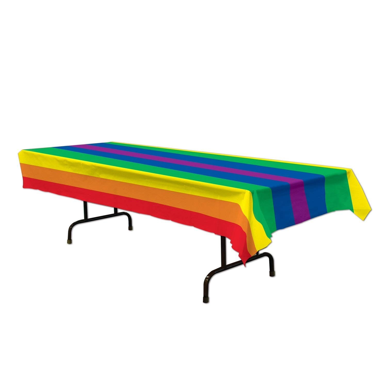 Plastic Covers For Outdoor Furniture
