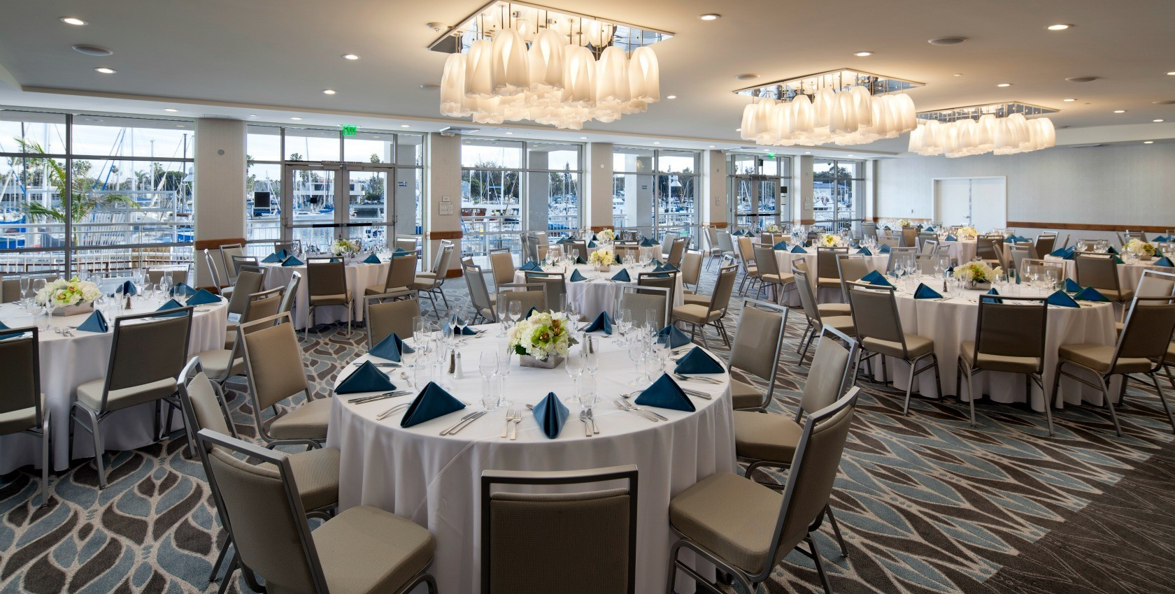 Restaurants With Meeting Rooms Near Me Top Home Information