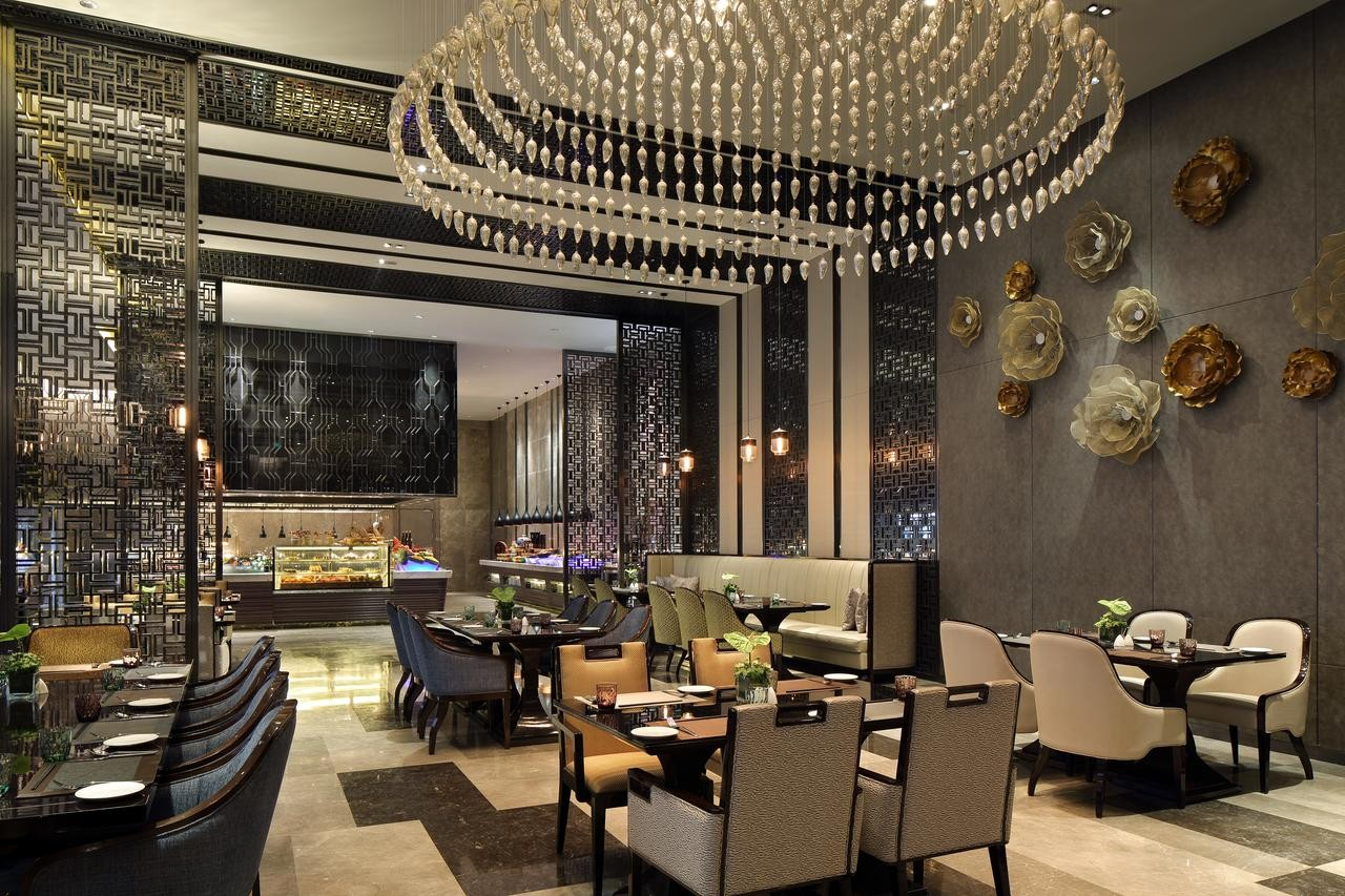 Restaurants With Private Dining Rooms Near Me Top Home