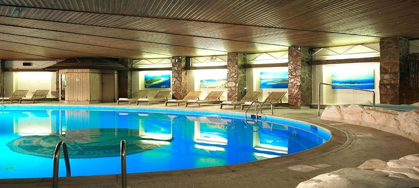 Staten Island Pool And Spa Top Home Information