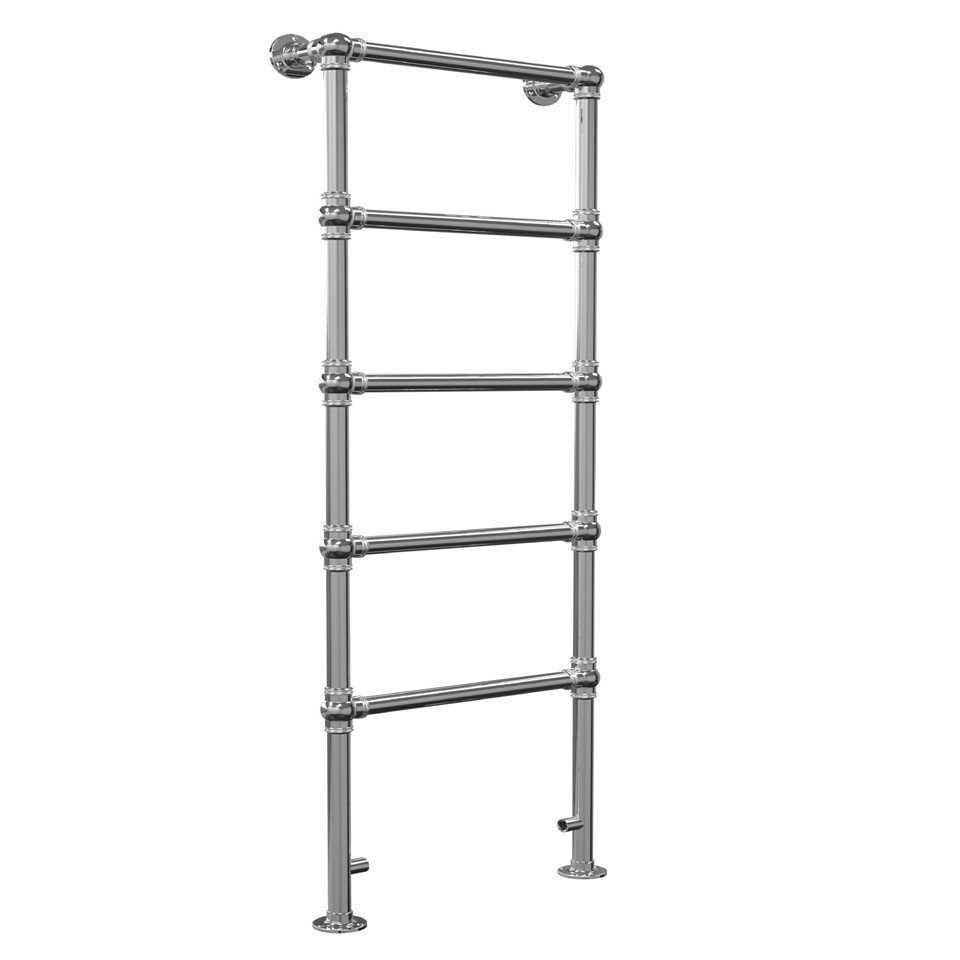 Step Ladder With Rails Top Home Information