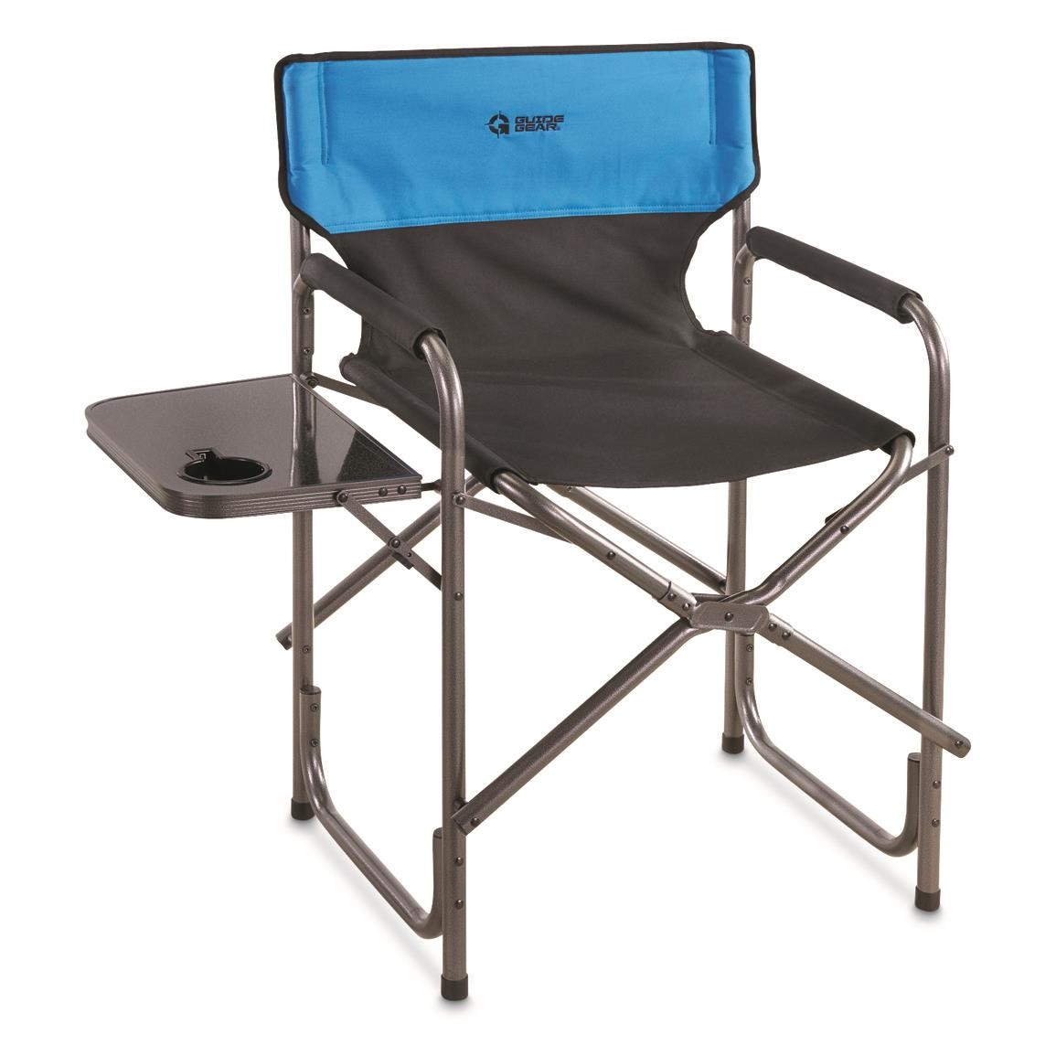 Step Stool 500 Lb Capacity Top Home Information