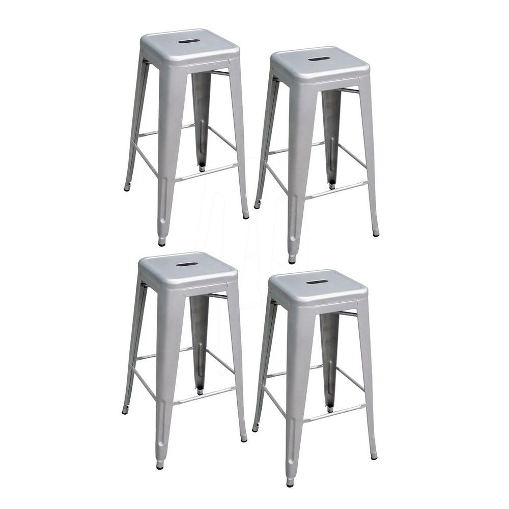 Step Stools At Home Depot