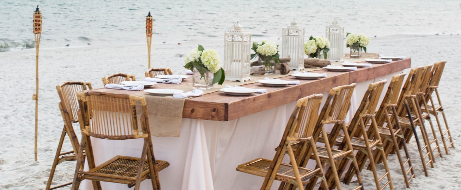 Table And Chair Rentals Near Me Top Home Information