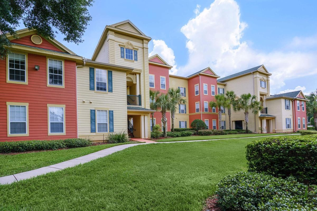 Townhouses For Rent In Lakeland Fl | Top Home Information