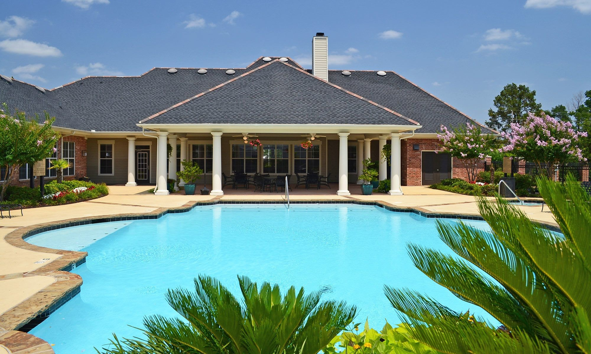 Townhouses In Shreveport For Rent | Top Home Information