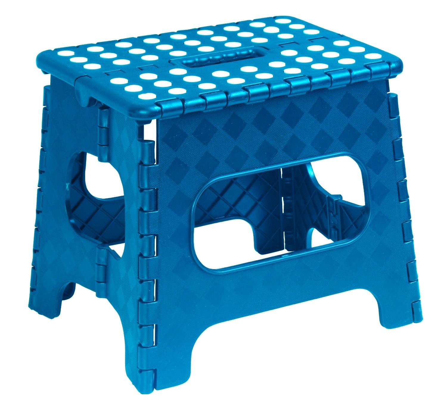 Two Step Stool Toddler Top Home Information