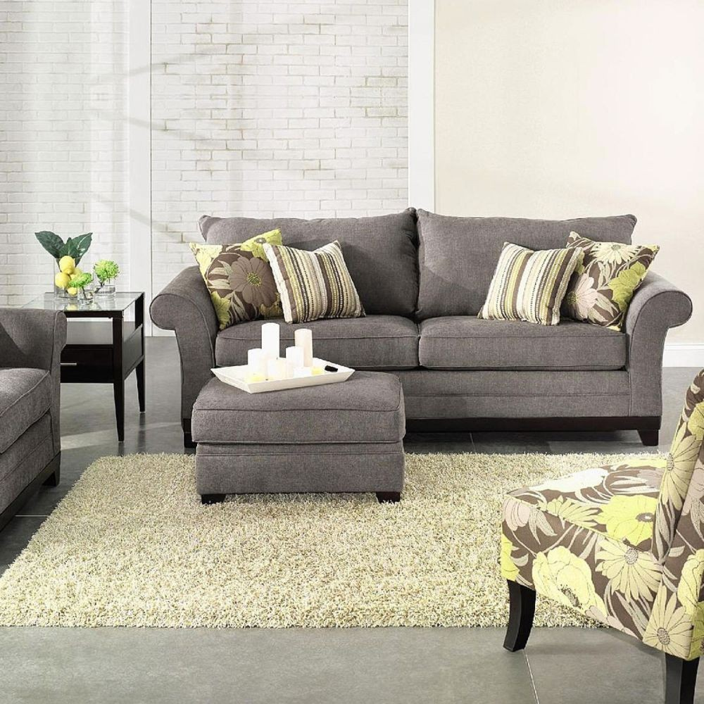 Used Living Room Furniture For Sale Near Me