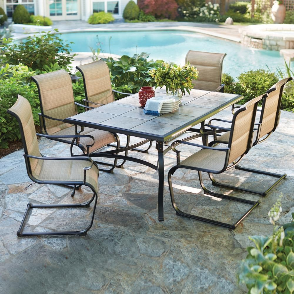 Wayfair Outdoor Furniture Clearance