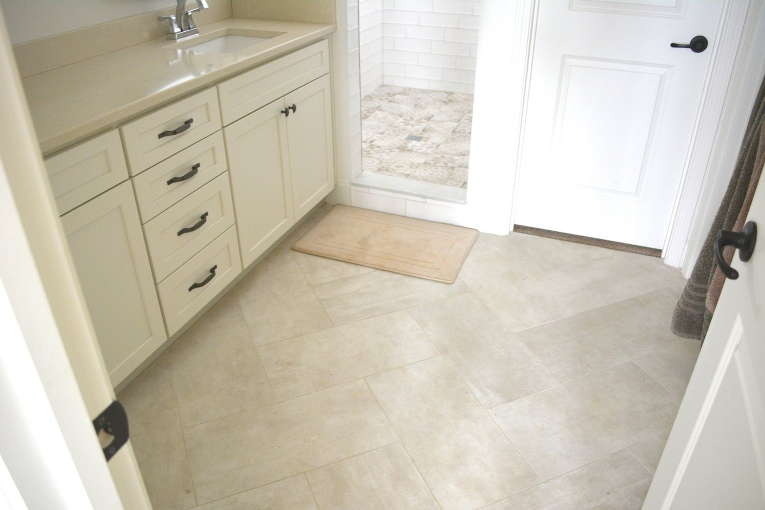 What Is Better Porcelain Or Ceramic Tile  Top Home Information