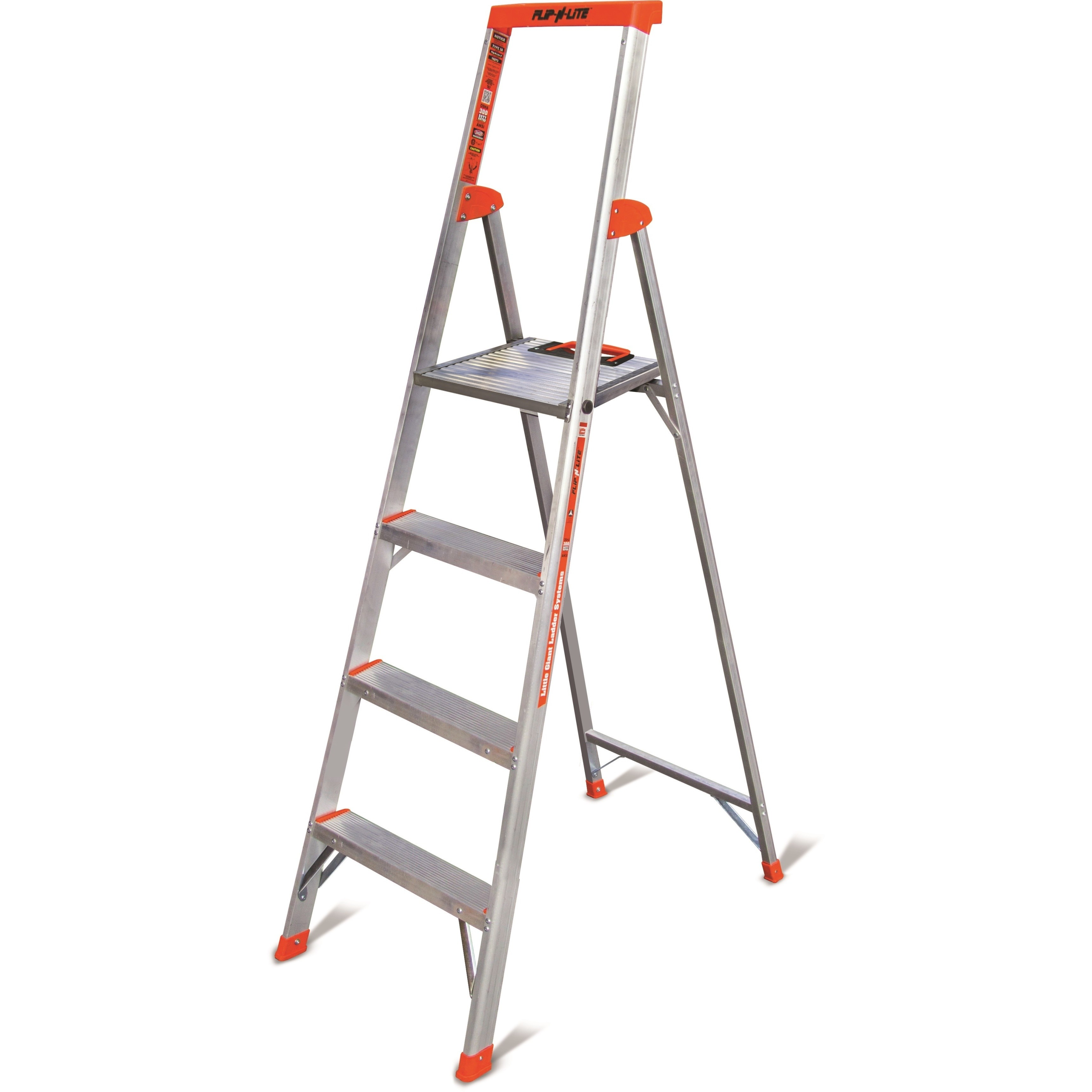Where To Buy Little Giant Ladder Top Home Information