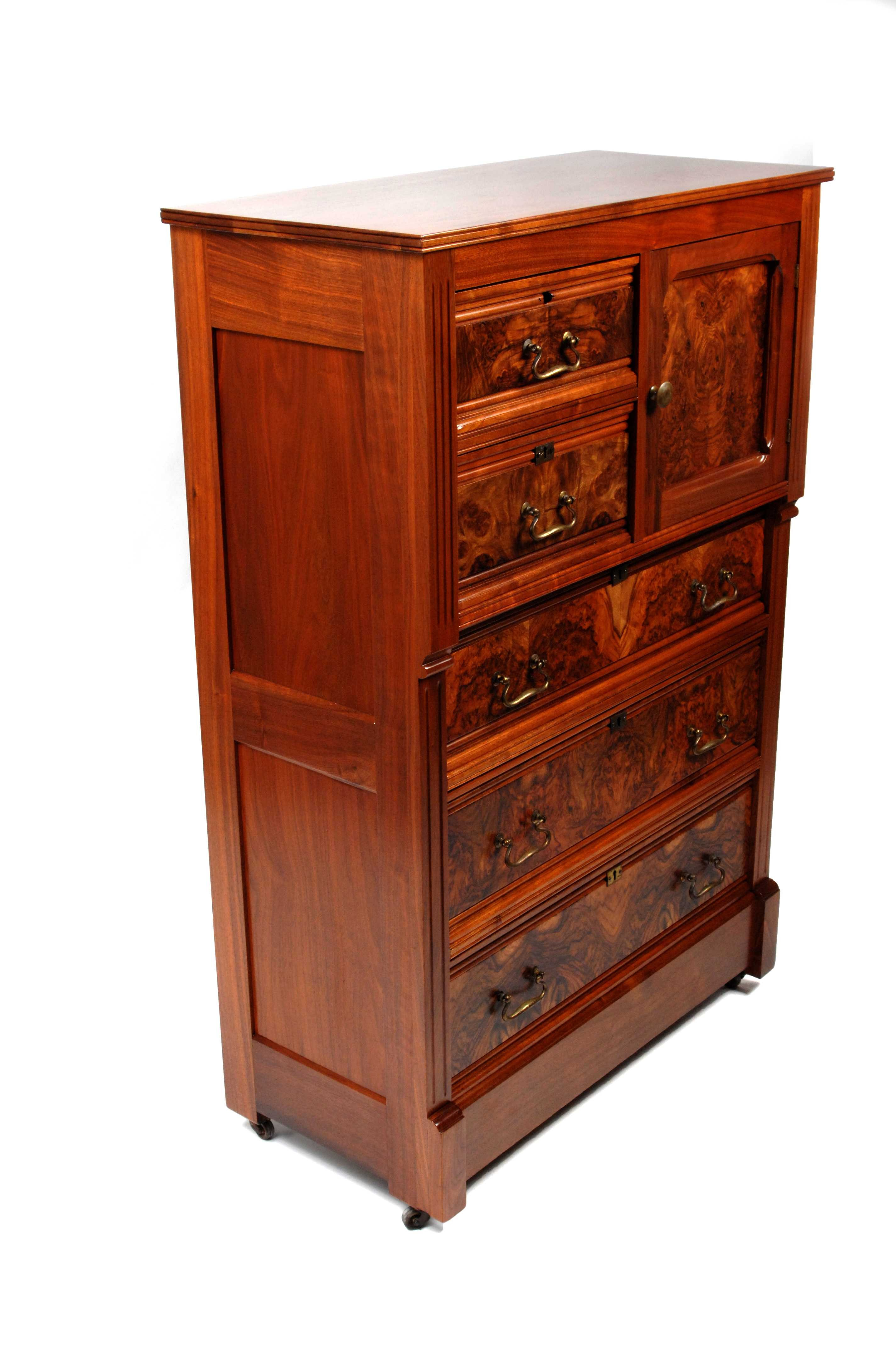 Wood Furniture Refinishing Near Me Top Home Information