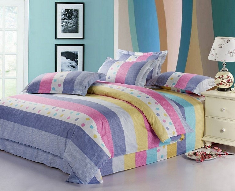 Youth Bedding Sets