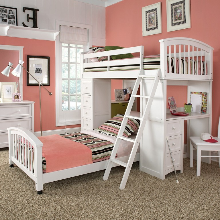 Ashley Furniture Store Beds
