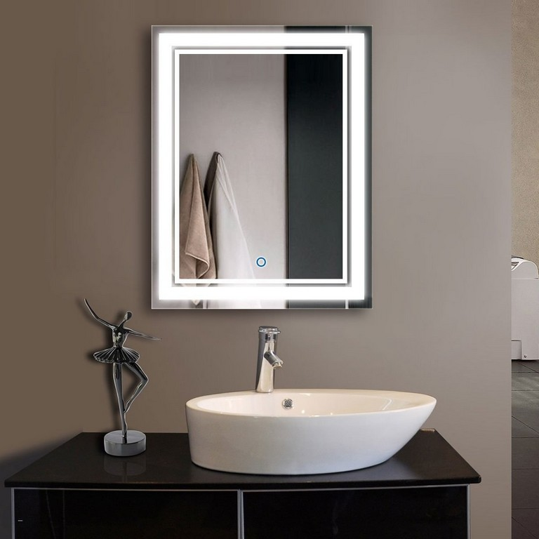 Bathroom Mirrors Amazon
