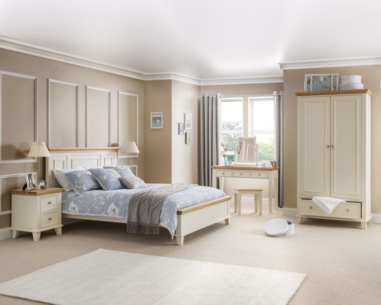 Bedroom Furniture Portland
