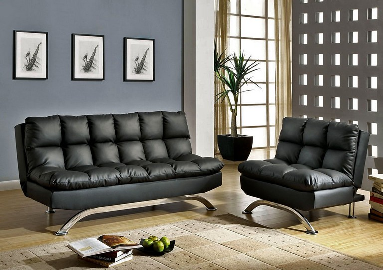 Best Place To Buy Bedroom Furniture In Los Angeles
