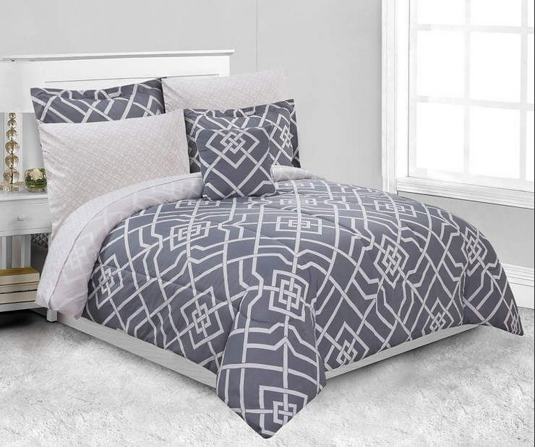 Big Lots Bedding Sets