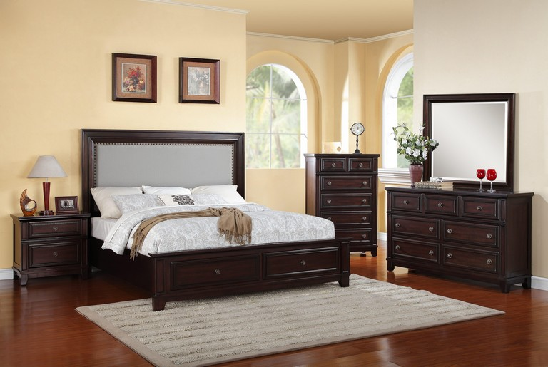 Bob S Discount Furniture Bedroom Set Reviews Home Architecture