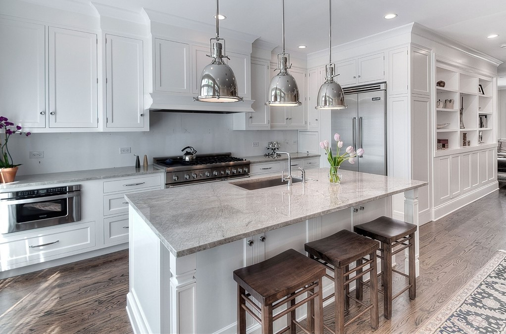 Kitchen Cabinet Outlet Ct | Top Home Information