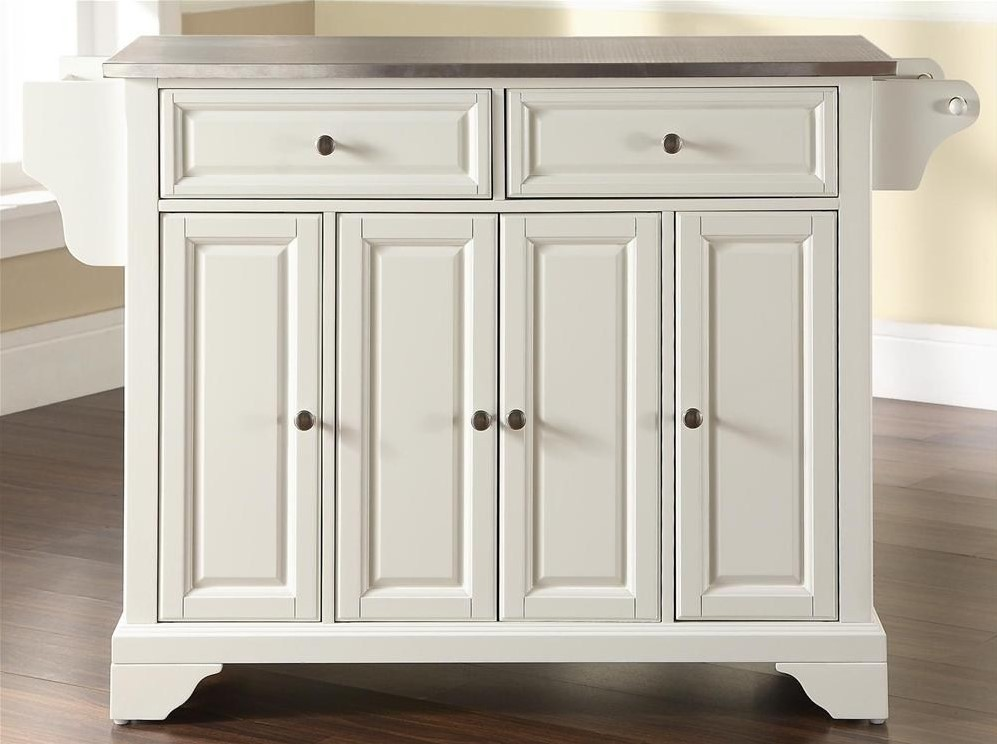 Kitchen Sink And Cabinet Combo | Top Home Information