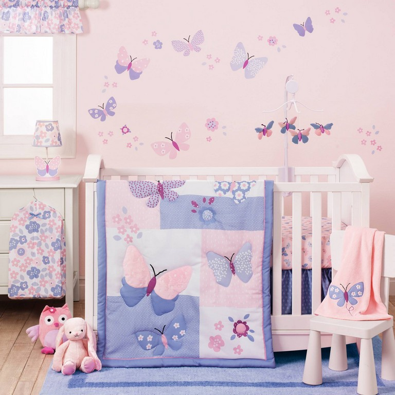 Mini Crib Bedding Sets For Boy Top Home Information