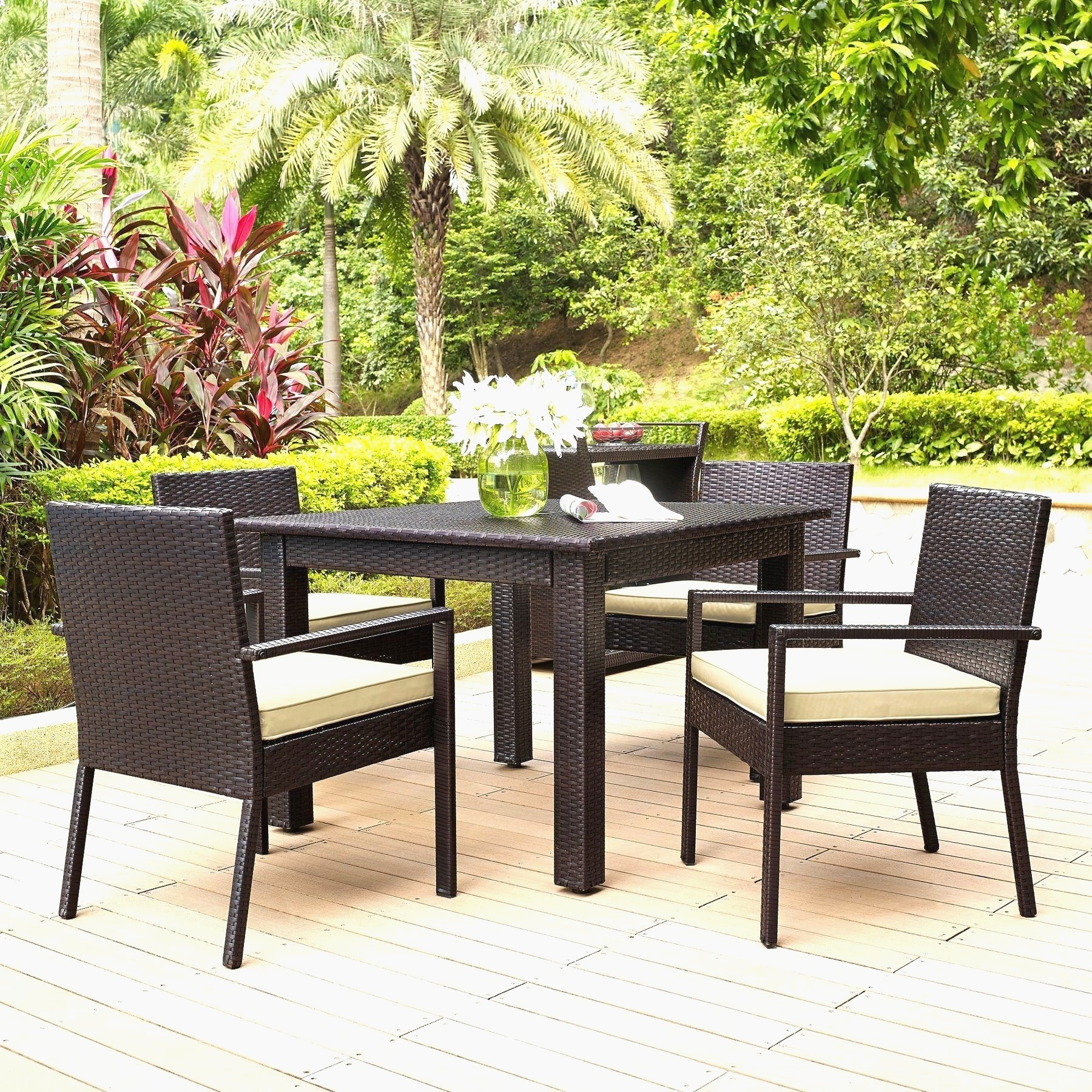 Osh Outdoor Furniture