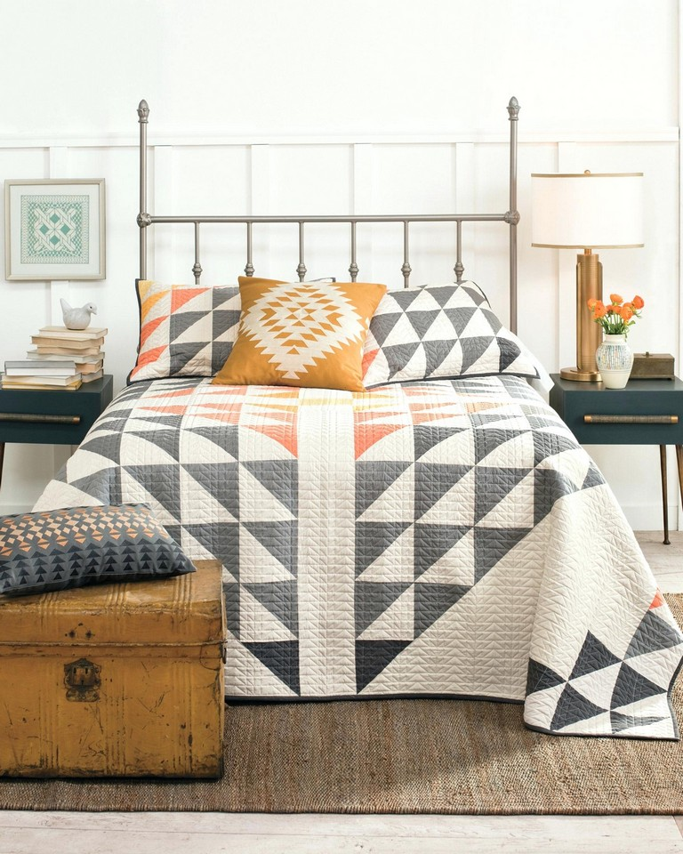 Pendleton Bedding Sets