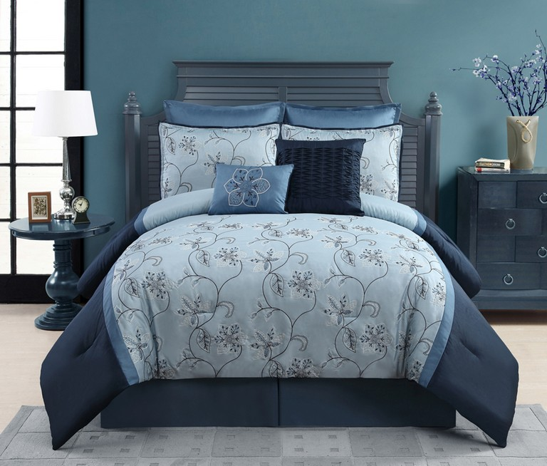 Sears Bedding Sets Bed In A Bag
